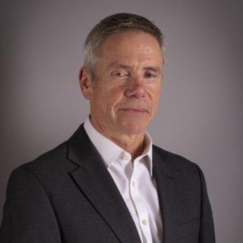 Andrew Stapleton