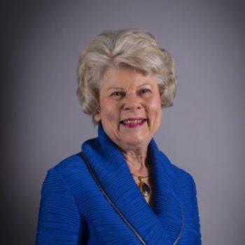 Ann Clarke