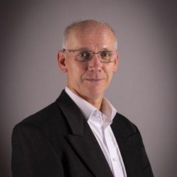 David Norgate