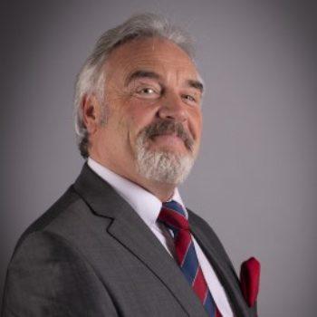 Graham Shiel