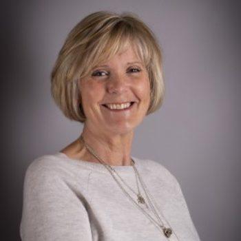 Karen Haestier