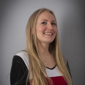 Rebecca Gent